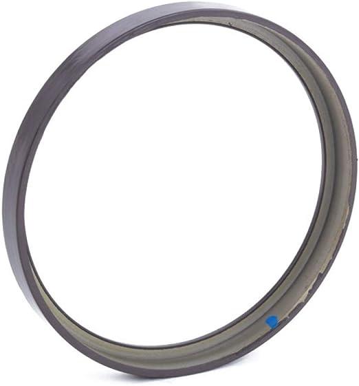 METZGER Abs Sensor Ring For PEUGEOT CITROEN 2008 207 Cc Saloon Sw Van C6 00-17