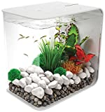 BiOrb 45924.0 Flow 30 LED White Aquariums