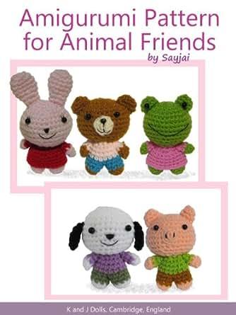 Amigurumi Design Guide : Baby Doll Crochet Patterns Free Car Interior Design