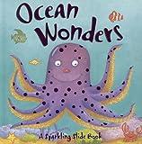 Ocean Wonders, , 1846661676