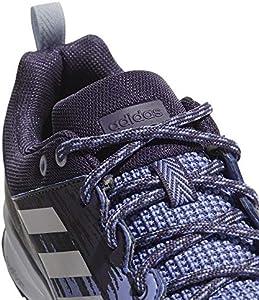 Galaxy Trail W Running Shoe