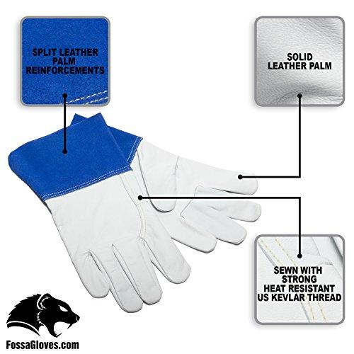 fossa-leather-welding-gloves-top-grain-pearl-gray-kidskin-premium-grade-mig-tig-welders-glove-with-p