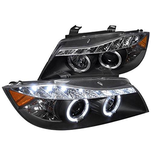 Bmw Headlights 3 Series Amazon Com