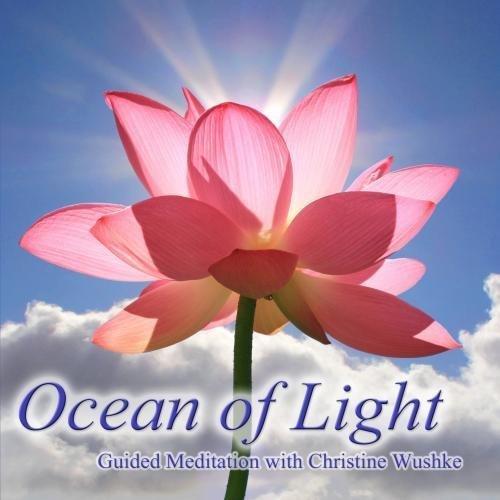 (Ocean of Light by Inner Splendor Media LLC)