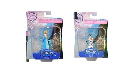 Disney Frozen 3