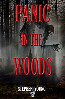 ^BETTER^ PANIC IN THE WOODS: Unexplained Vanishings & Mysterious Deaths; Creepy Mysteries Of The Unexplained. Fibra precios member Standard Sonido fuente