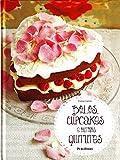 capa de Bolos, Cupcakes e Outros Quitutes