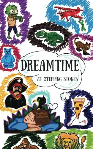 Dreamtime At Stepping Stones