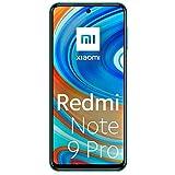 Xiaomi Redmi Note 9 Pro 6Gb 128Gb Verde