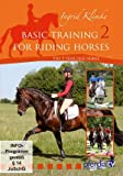 Best Dvd For 5 Year Olds - Basic Training for Riding Horses Vol 2: The Review