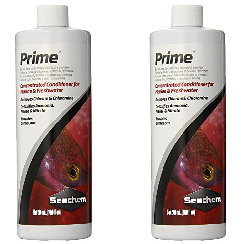 Seachem Prime 1000ml ()