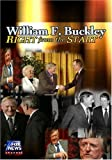 William F. Buckley: Right from the Start by Fox News Channel