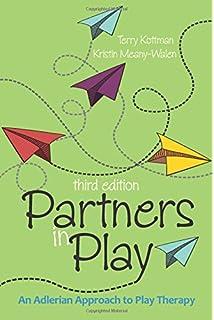 a manual of dynamic play therapy mccarthy dennis crenshaw david