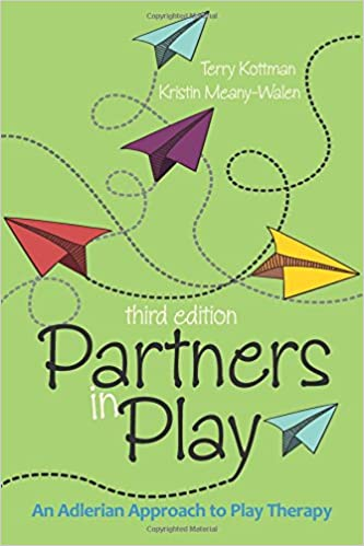 Partners in play an adlerian approach to play therapy 3rd edition partners in play an adlerian approach to play therapy3rd edition 3rd edition fandeluxe Choice Image