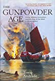 Gunpowder Age