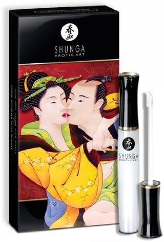 comprar Shunga el divino arte placer oral