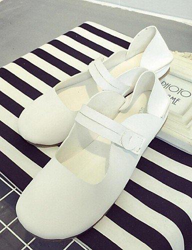 tal PDX de zapatos de mujer OwBAqIw