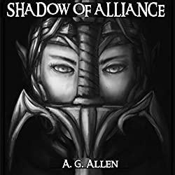 Shadow of Alliance