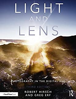 Amazon seizing the light a social aesthetic history of light and lens photography in the digital age fandeluxe Image collections