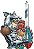 Elfquest - Archives, Volume 4 (Archive Editions)