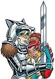 ElfQuest: Archives, Volume Four