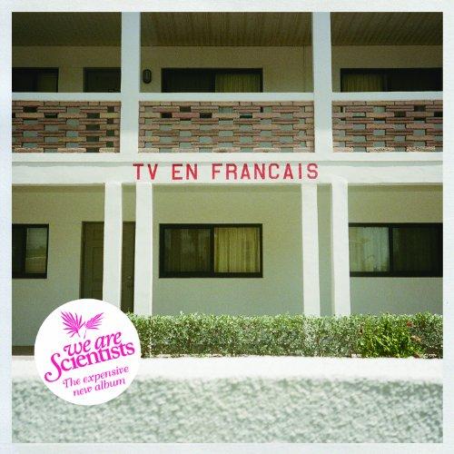tv-en-franais