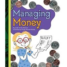 Managing Money (Simple Economics)