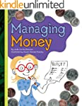 Managing Money (Simple Economics)
