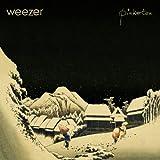 Weezer - Getchoo