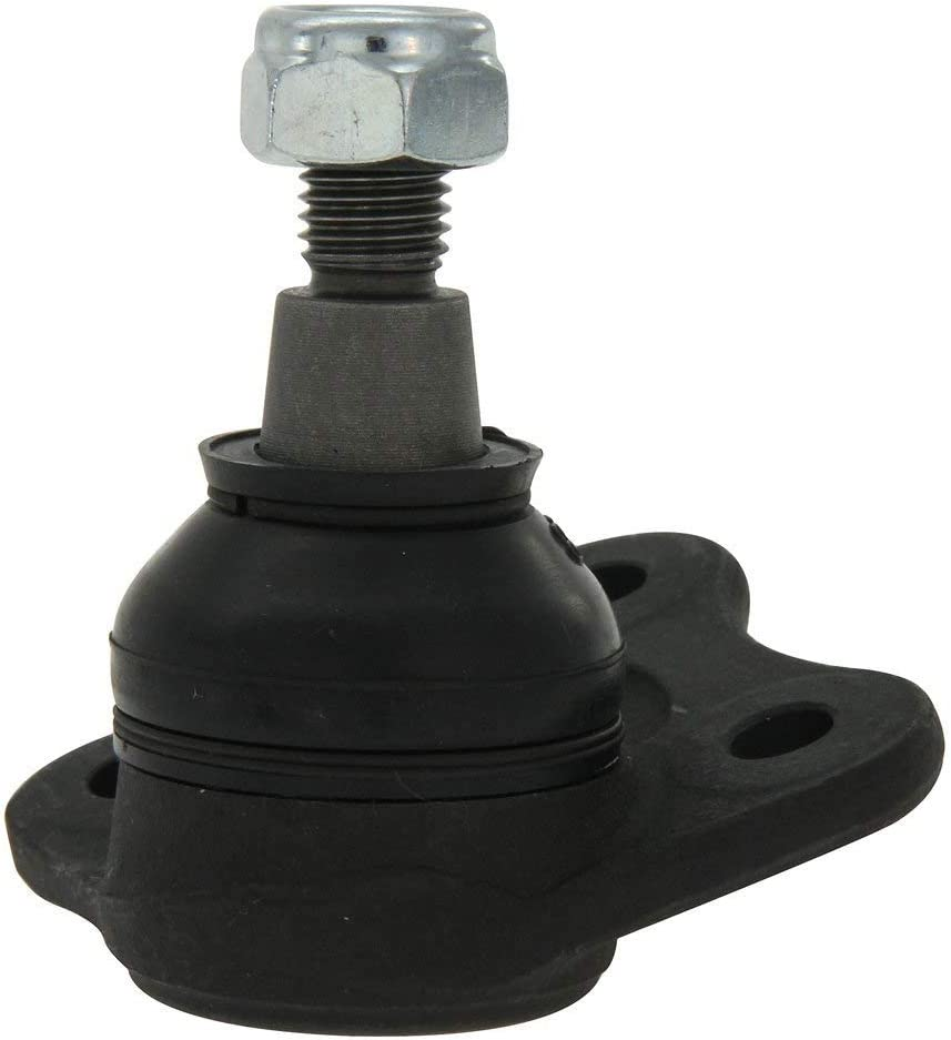 Suspension Ball Joint-Premium Steering and Front Lower Centric 610.61023