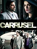 Carrusel (Spanish Audio)