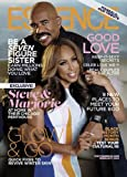 Essence Magazine (1-Year Subscripton)