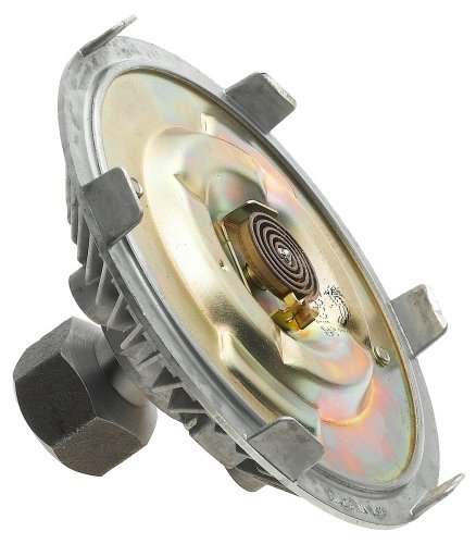 Hayden Automotive 2626 Premium Fan Clutch