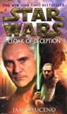 Cloak of Deception (Star Wars)