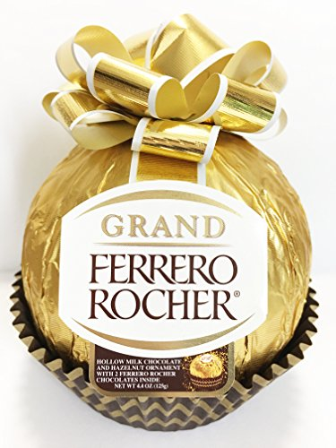 rocher-grand-ferrero-rocher-44-ounce