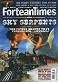 img - for Fortean Times Magazine (June 2009) Sky Serpents: Flying Snakes; Super-sized Snakes; Boy Wonder Mohammad Ponari; Robert Rankin on Truth, Myth and Misinformation; Ghosts, UFO's; Artless Dodgers; UK Ice Circles; Strange Deaths (FT248) book / textbook / text book