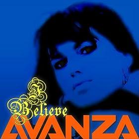 Amazon.com: I Believe (Radio Edit): Avanza: MP3 Downloads