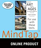 MindTap Art for Gardner's Art through the Ages: The Western Perspective, 15th Edition