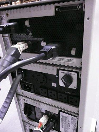 EATON POWERWARE 101614914-017 Module