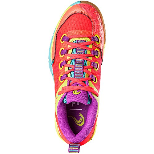 SALMING KOBRA WOMEN SALMING KOBRA WOMEN SALMING gZgqr5w
