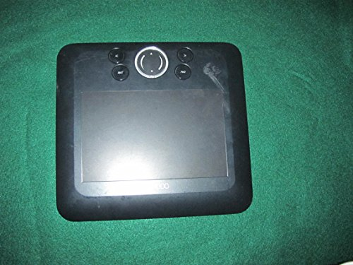 Wacom Bamboo Fun Pad Only for sale  Delivered anywhere in USA