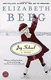 Joy School (Ballantine Reader's Circle)