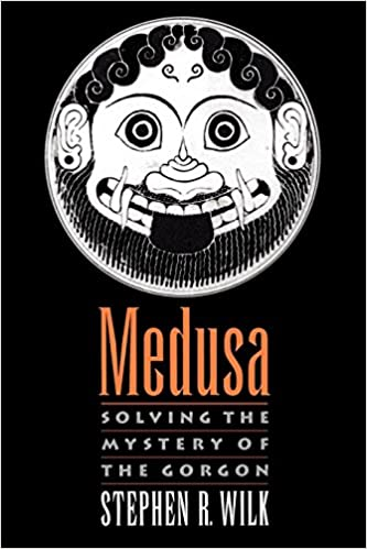 Medusa: Solving the Mystery of the Gorgon