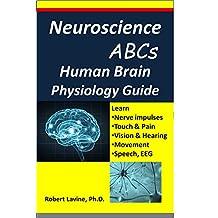Neuroscience ABCs: Human Brain Physiology Guide