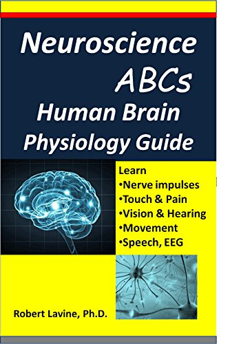 Amazon neuroscience abcs human brain physiology guide ebook neuroscience abcs human brain physiology guide by lavine robert national institute of fandeluxe Choice Image