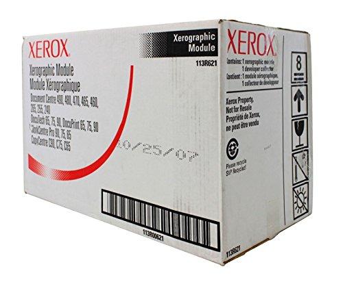 Xerox Xerographic Module - 8