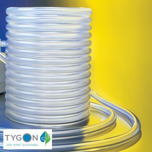 tygon-non-dehp-laboratory-food-beverage-and-vacuum-plastic-tubing-clear-5mm-id-x-8mm-od-15m-length