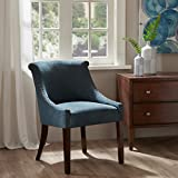 Madison Park Caitlyn Accent Chairs
