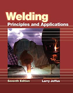 Welding principles and applications mindtap course list larry welding principles and applications malvernweather Image collections