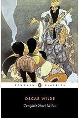 The Complete Short Fiction (Penguin Classics) Paperback